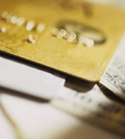 Credit card companies hold rates steady despite the latest banking crisis