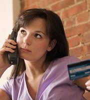 Are you a Jeremiah or a Cassandra on subprime credit cards?