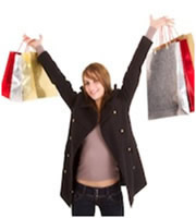 5 ways to tame impulse spending